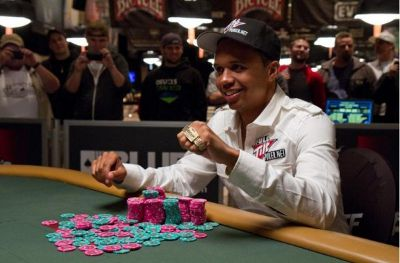 philivey-wsop2010-braccialetto