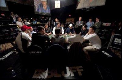 wsop-2010-foto-torneo-poker