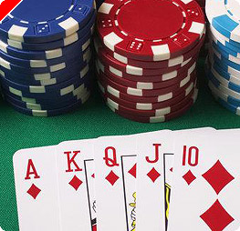 poker-stud
