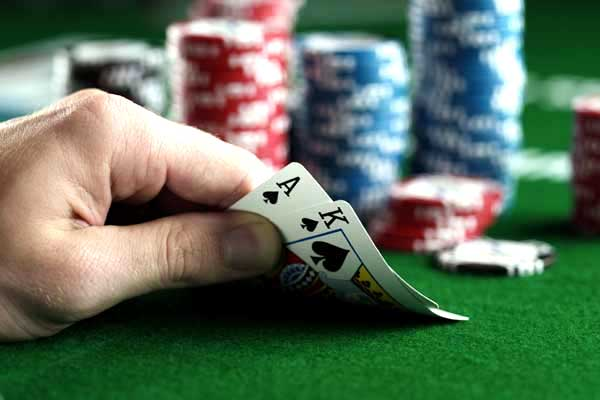poker_hand_holdem