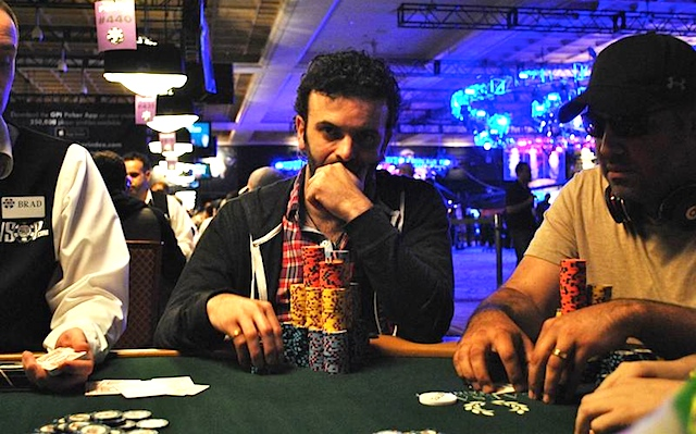 poker-sergio-castelluccio-wsop-2013