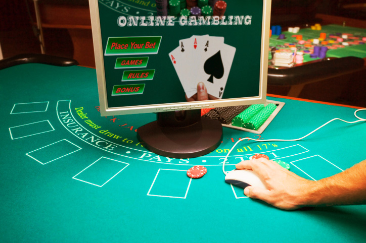 online casino seriös  online casinos