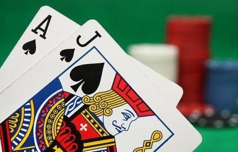 blackjack-casino-online