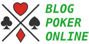 Blog Poker OnLine